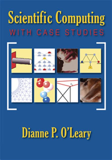Case study answers website