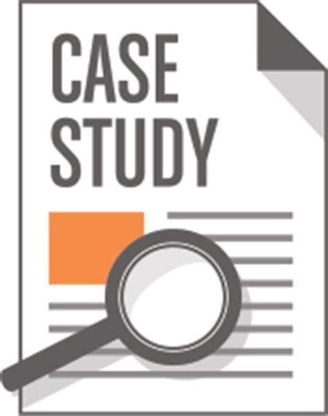 Case Study: Website Development CIO